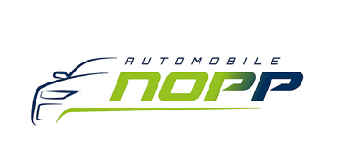 Automobile Nopp